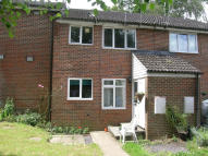 1 bed Ground Flat in DUDLEY CLOSE, Bordon...