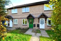 Roseleigh Drive Terraced property for sale