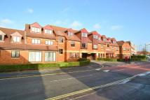 Retirement Property for sale in Water Lane, Totton, SO40