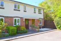 Terraced house for sale in Roseleigh Drive...
