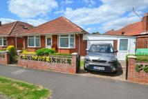 Detached Bungalow for sale in Arundel Road, Totton...