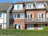 1 bed Retirement Property for sale in Brinton Lane, Hythe, SO45