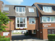 1 bed Apartment in Brinton Lane, Hythe, SO45