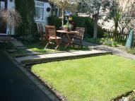 2 bed semi detached house in Chaloner Crescent...