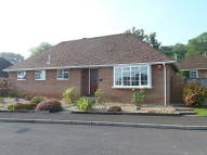 Detached Bungalow for sale in Hythe, SO45