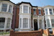 6 bedroom Terraced house for sale in SOUTHSEA PO5 1EW