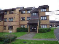 Apartment for sale in Walk to Burnham Station
