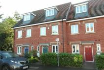 3 bed Terraced house in Wexham