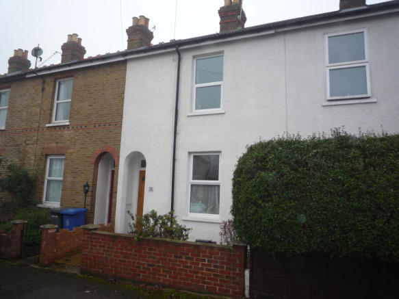 house for sale maidenhead