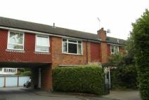 3 bed Maisonette for sale in Burnham