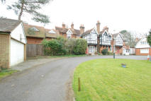 property for sale in Stoke Poges