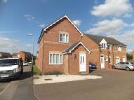 Waterside Detached property to rent