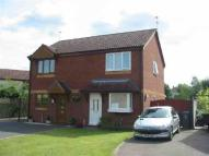 2 bedroom house to rent in Portland Drive, Nuneaton...