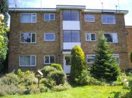 2 bed Flat to rent in Simon Close, Nuneaton...