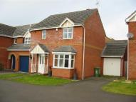 property in Packwood Close, Nuneaton...