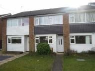 2 bed Terraced property in Warwick Green...