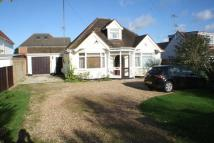 5 bed Detached house in North Woodley