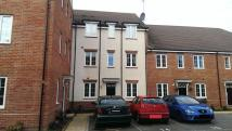 Apartment in School Drive, Woodley