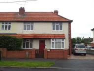 Woodley semi detached property for sale
