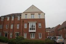 2 bed Apartment for sale in School Drive, Woodley...