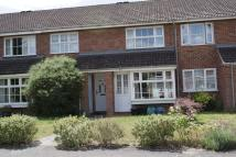 Apartment to rent in Dunbar Drive, Woodley