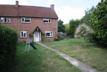 semi detached house for sale in Honey Lane...