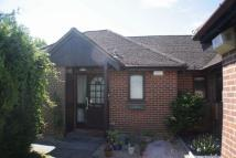 Semi-Detached Bungalow for sale in Coniston Close, Woodley...