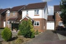 3 bed Link Detached House for sale in Coniston Close, Woodley.