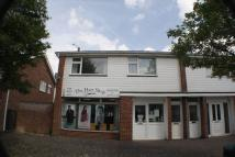 Apartment to rent in Woodley