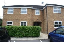 2 bedroom Terraced house in Ladbroke Close, Woodley