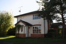 1 bedroom house in Harvard Close, Woodley