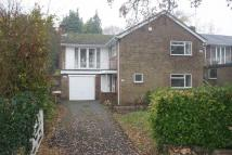 3 bed property to rent in Western Avenue, Woodley