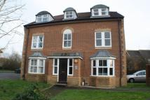 Apartment for sale in Woodley Airfield