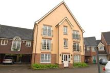 2 bedroom Apartment in Hartigan Place...