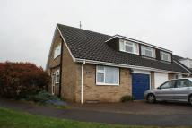3 bed semi detached house for sale in Woodley, Reading