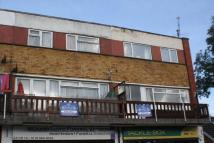 3 bed Apartment for sale in The Parade Coppice Road...