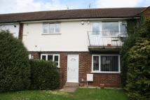 Ground Maisonette for sale in Selsdon Avenue, Woodley