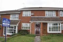 Apartment in Buckden Close, Reading