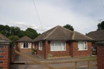 4 bed Detached property for sale in Selsdon Avenue, Reading