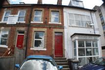 6 bed Town House in Kings Road, Reading