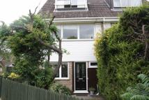 property to rent in Headley Road East...