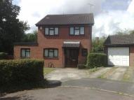 4 bedroom house to rent in Thanington Way, Earley