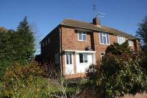 2 bed Flat in Church Road, Woodley