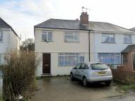 3 bedroom semi detached home to rent in Hemnall Street, Epping...