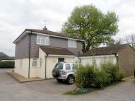4 bedroom Detached home in Oakleigh Rise, Epping...