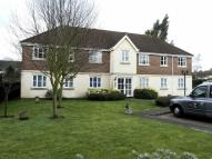 Flat for sale in Forest Drive...