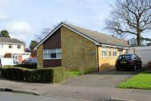 3 bed Detached Bungalow for sale in Egg Hall, Epping, Essex