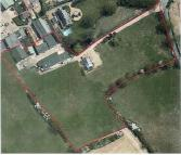 property for sale in Cooperale Lane, Theydon Bois, Essex