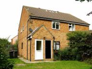 1 bedroom Flat to rent in Cunningham Rise...