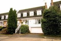 4 bedroom Detached home in Ambleside, Epping, Essex